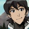 tempredmental: (Cute Smirk)