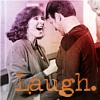 yappichick: (TNG: Laugh)