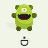 yappichick: (Woot: Happy!)