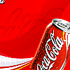 yappichick: (Misc: Coke is awesome)
