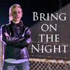 tassosss: Buffy Bring on the Night (Buffy)