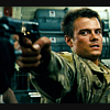 yappichick: (Transformers: Lennox with Gun)