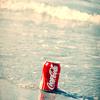 yappichick: (Misc: Coke on Beach)