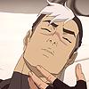 vrepit_no: (Bed - Unconscious)