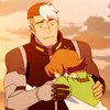 vrepit_no: (Pidge hug)