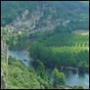 mirabile: (Perigord-Dordogne)