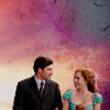 yappichick: (Disney: Enchanted: Robert/Giselle)