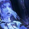 yappichick: (Halo: Cortana gasp)
