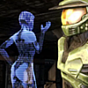 yappichick: (Halo: Chief/Cortana 19)