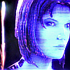 yappichick: (Halo: Cortana Fierce)