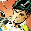 batmanschmatman: (Aw shucks.)