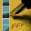 prisca: (fffc - pen)