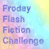 prisca: (fffc - color)