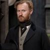 delphicbooksandbaubles: Victorian gentleman (mycroft victorian)