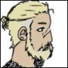 sun_of_hightower: Just your regular ol Buck (Default)