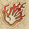 arwingyoshi: (destruction)
