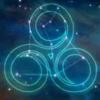 arwingyoshi: (illusion)