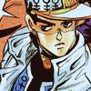 jojoceanman: manga (yare yare daze #3825)