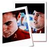 hsavinien: (ST - Kirk/McCoy)