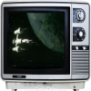 kalinda001: (Lib_TV)