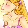 daydreamily: (☀ kiss)