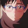 yurionaisu: (blush)