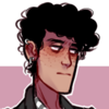 ichlugebullet: (the only place heathers and marthas can)