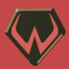 araignee_du_soir: (red symbol)