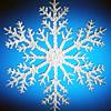 penny_sieve: (christmas)