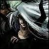 enjolras: (shadow Voldie)