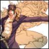 phoeny: (Jotaro)