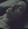 all_for_me: (rest sleep death)