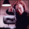 zessa: (X-Files: Scully kinky by amazonagent)