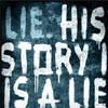 historyisalie: history is a lie (historyisalie)