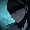 againstdespair: (drowning inside)