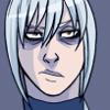 einselective: (unimpressed)
