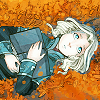 yuuago: (Small Trolls - Veeti - Skygazing)