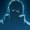 toten_sie: (lantern: shadow)