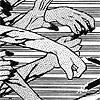 toten_sie: (trauma: arms reaching)