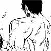 toten_sie: (back and shoulder)