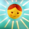 elephantastic: (sun)