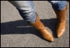 vampiresincowboyboots: (Jeans & Cowboy Boots)