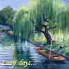 nopseud: (lazy days -- nopseud)