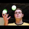 ink_13: (juggler)
