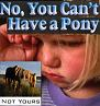 ink_13: (no pony!)