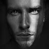 maledicat_dominus: (o lente lente currite noctis equi)