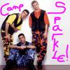 nopseud: (camp sparkle - timberjoec -- nopseud)