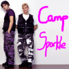 nopseud: (camp sparkle - trickyfish -- nopseud)