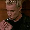 idolpire: (Smoke - Lighting 1)