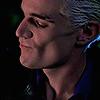 idolpire: (Profile - Smug smirk 1)